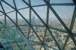 Saudi Arabia ETF Falters Following Credit Downgrade