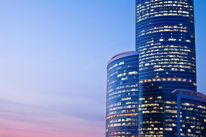 Small-Cap ETFs Fading to Start 2017