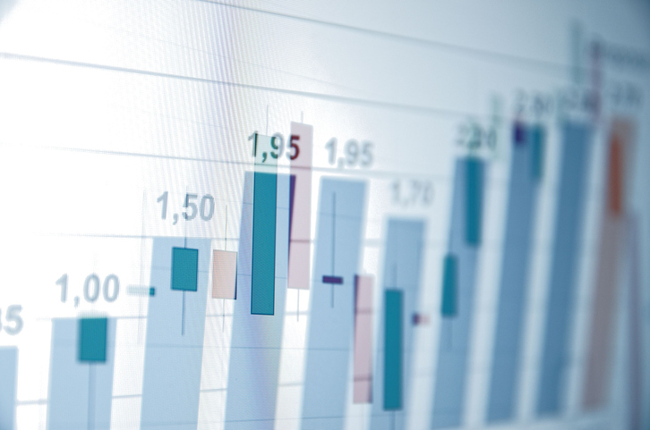 Smart Beta ETFs for Rising U.S. Interest Rates