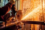 Steel, A Favored Trump Trade, Cools Off
