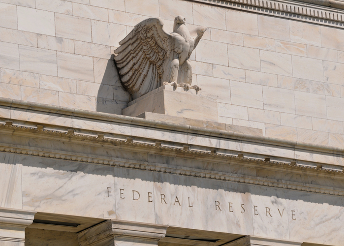 Fed Rate Hike: Surprising ETF Movers & Shakers