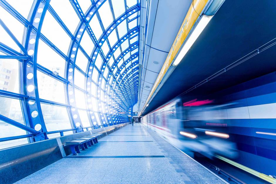 An Advisor's Top 10 Investment Lessons Learned