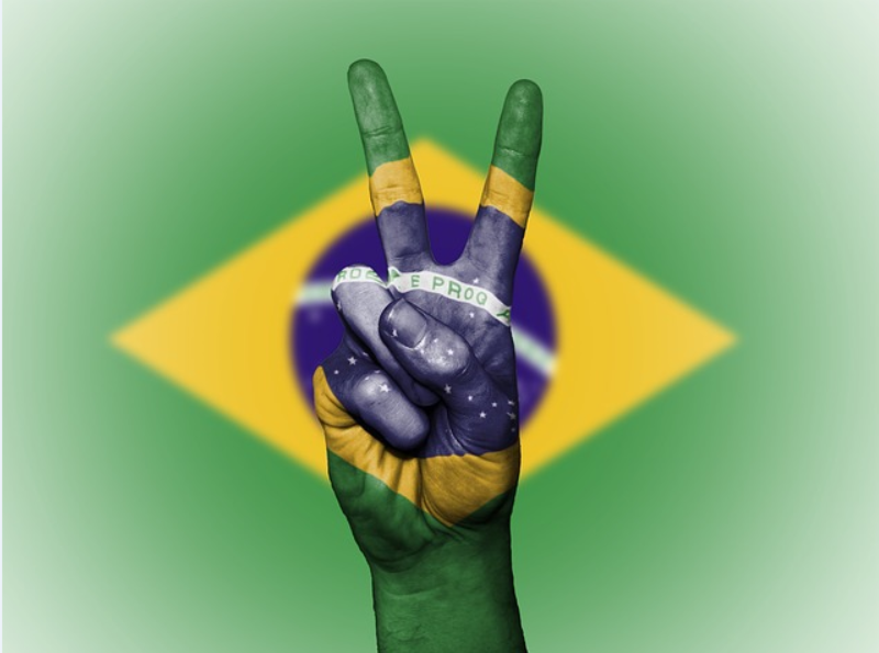 Brazil Takes Steps to Earn Investment-Grade Rating