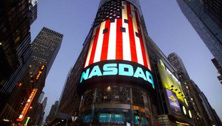 A Closer Look at Nasdaq ETFs as the Benchmark Breaks New Records