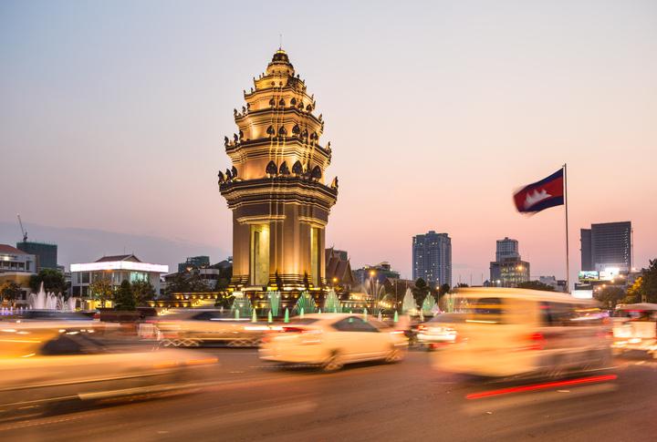 Investors Should Consider Re-Emerging Market ETFs