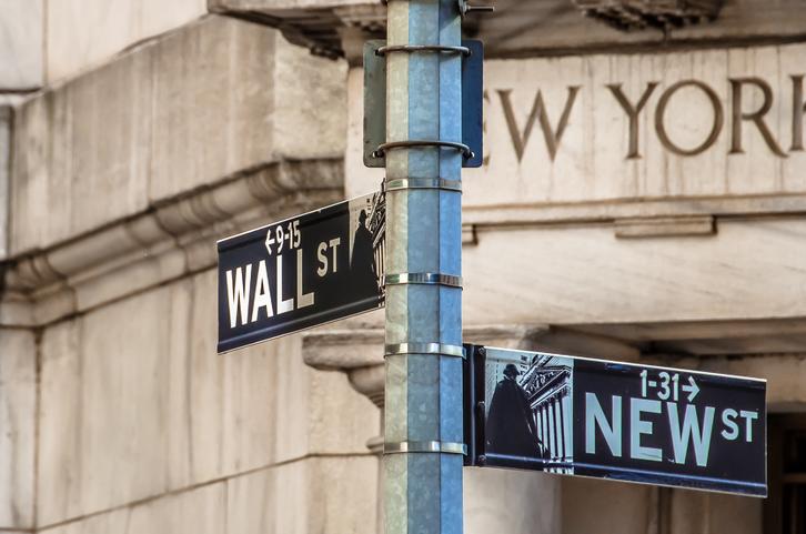 A Popular High-Yield Bond ETF Celebrates a Decade-Long Milestone