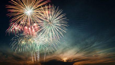 Celebrating 25 Years of ETFs