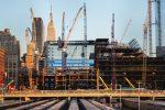 Are Infrastructure ETFs Still a Good Investing Idea