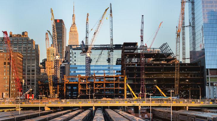 Are Infrastructure ETFs Still a Good Investing Idea?