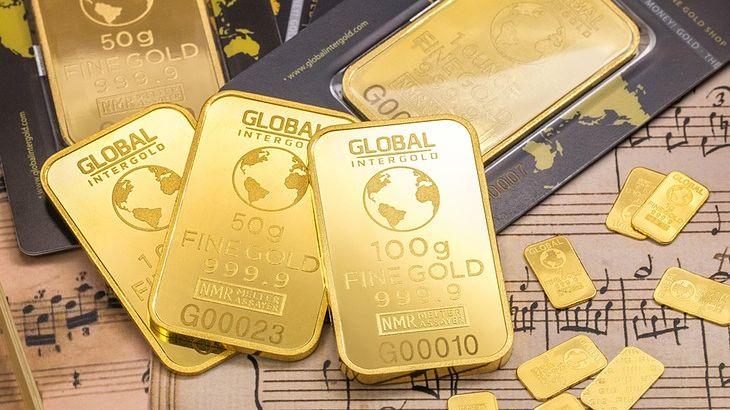 Will Demand Help or Hinder Gold ETFs?