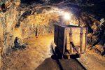 Coal ETF