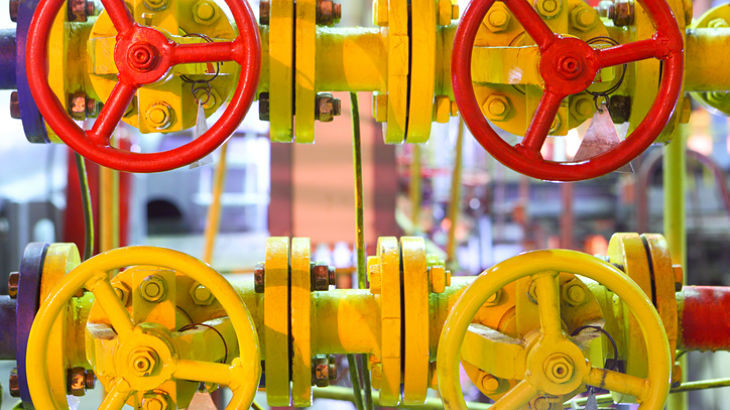 Don't Give Up Hope for Oil Prices, ETFs