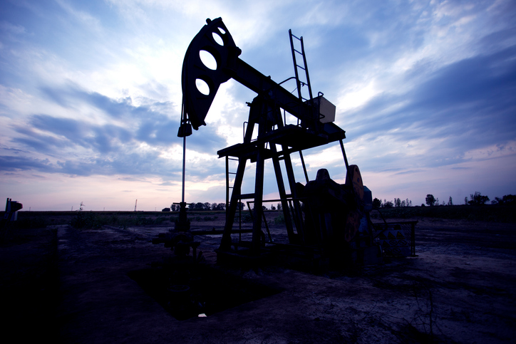 Drill Into the Future of Oil, Energy ETFs with Wall Street's Top Geopolitical Analyst