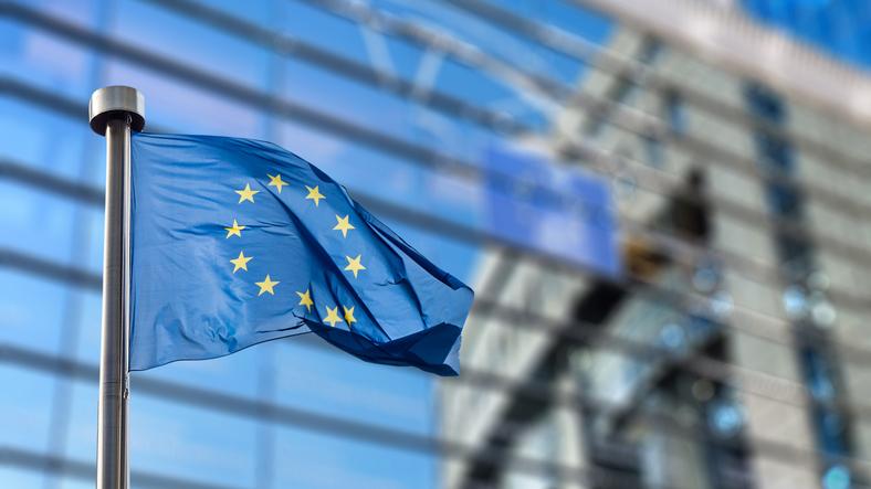 Europe Beckons for ETF Investors