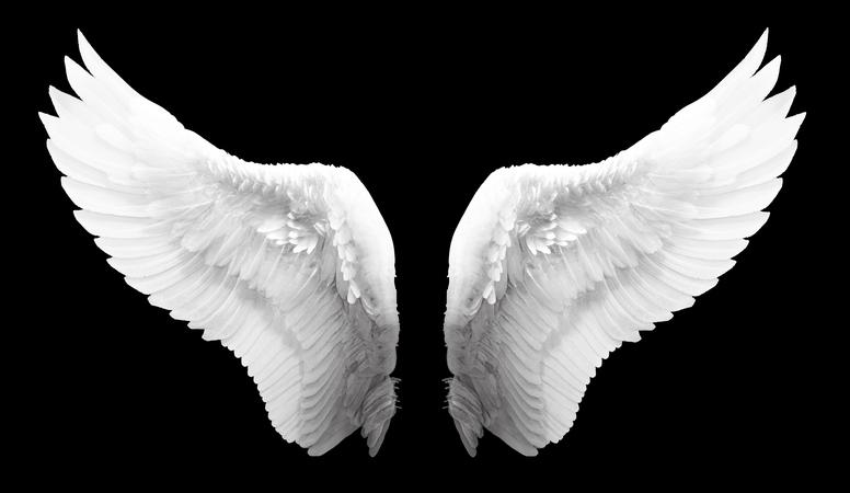 Fallen Angel Bond ETF Celebrates a Five-Year Run