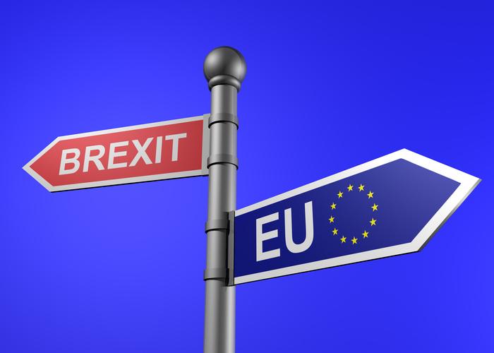 Keeping an Eye on These Europe ETFs