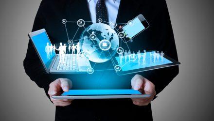 Smart ETF Strategies for Building Stronger Portfolios