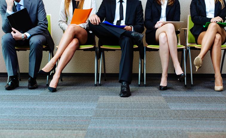 Strong Jobs Numbers Help Kick U.S. Stock ETFs Into High Gear
