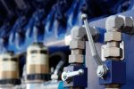 The U.S. is Pressuring Oil ETFs