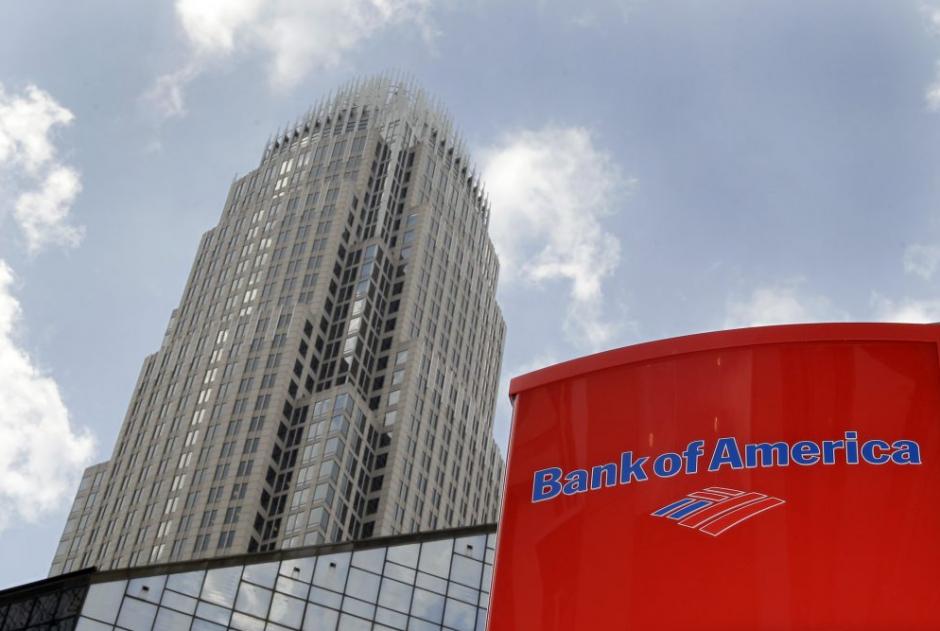 Bank of America, Big Banks and the Challenge of Impact Evaluation