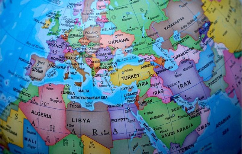 Exploring the Upside in Emerging Market Bond ETFs