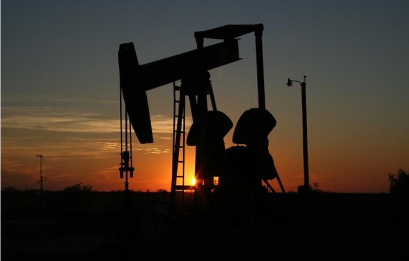 Big Boys Could Help Big Energy ETFs