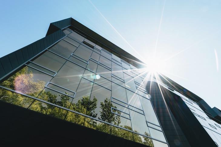 A Socially Responsible Bond ETF Providing Real World Impact