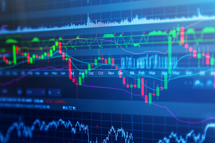 A Trend-Following Smart Beta ETF Strategy