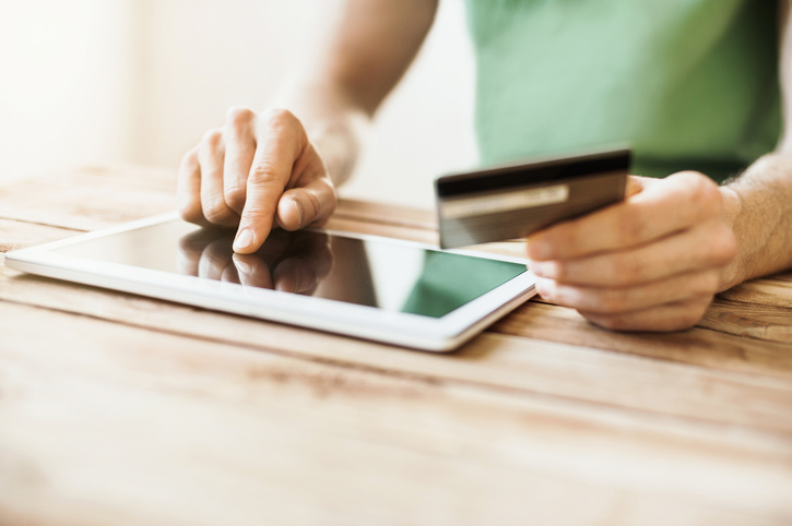 On-Demand Webcast: Capture ETF Growth Potential of Emerging Consumers