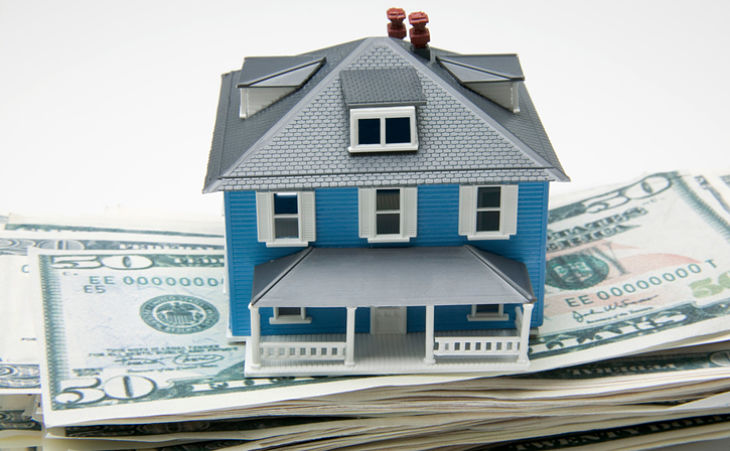An Active Approach to Senior Loans in Rising Interest Rate Environment