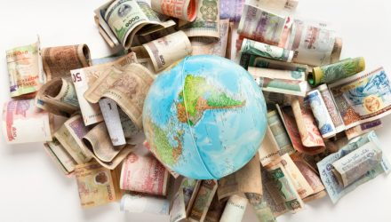 An Active Global Dividend ETF for Income Seekers