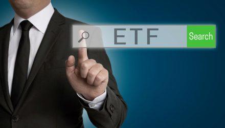 Considering ETF Risks & Trends