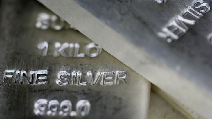 Finally, Silver ETFs Look to Bounce Back