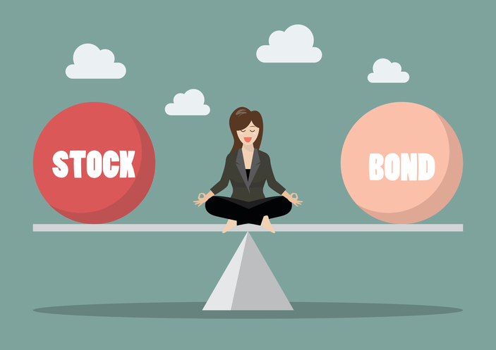 How Financial Advisors Are Utilizing Bond ETFs