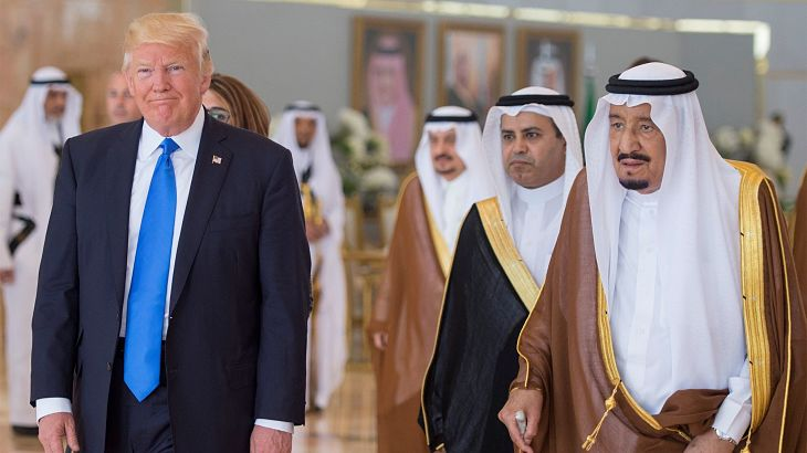 Impeachment Fueled Headlines Take Toll on Market
