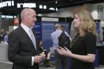 Intelligent Investing with Multi-Factor, Smart Beta ETFs