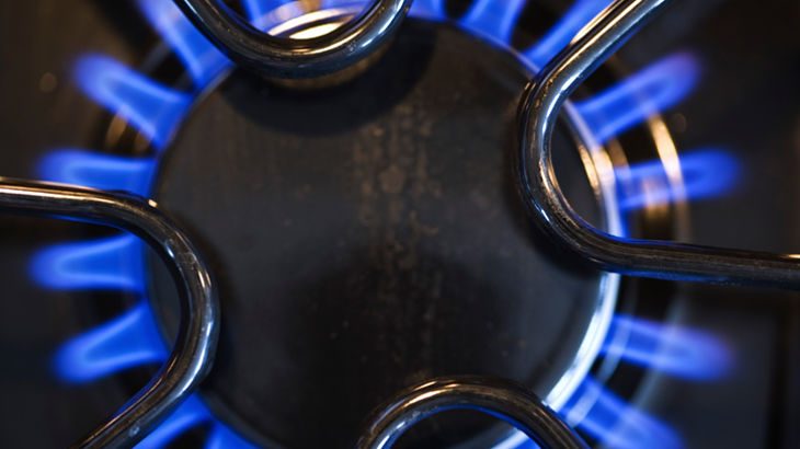 Natural Gas ETFs are Cooling Off in a Big Way