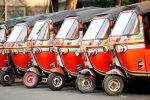 Reasons to Start Loving Emerging Markets ETFs