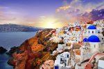 Revisiting GREK, the Greece ETF Up 21.5% YTD