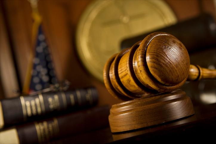 SEC Halts Quadruple-Leveraged ETF Approval Process
