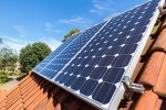 Surprising Strong Solar ETFs Not Imperiled by Trump White House