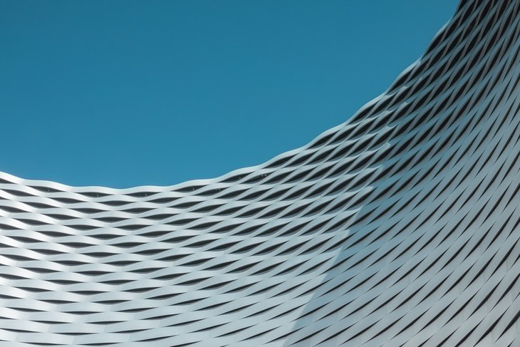 The Evolution of ETFs Through Factor-Based Indexing