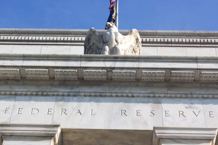 U.S. Stock ETFs in Reserved Action Ahead of Fed Meeting