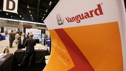 10 Super-Cheap Vanguard ETFs for Investors