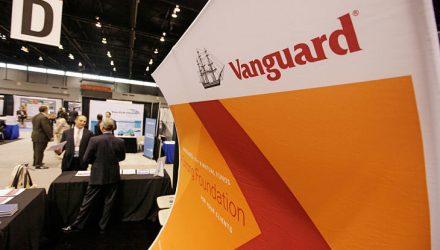 What's Next for Vanguard ETFs?