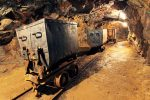 When Gold Miners ETFs Could Rebound