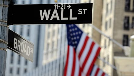 Where to Look for Bond ETFs Still Offering Upside