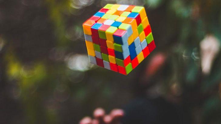 Escape the Mega Cap ETF Trap: The Benefit of Redistributing Risk