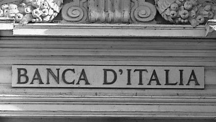 3 Italy ETFs to Bank on Improving Stocks