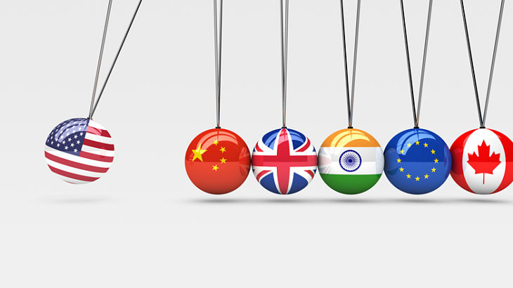 3 Reasons Why the Price is Right for International Opportunities
